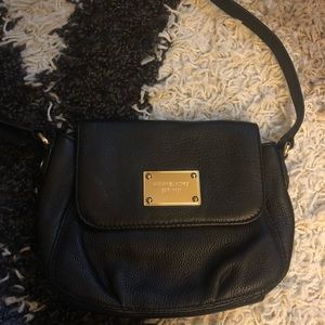 Michael Kors Purse (crossbody)